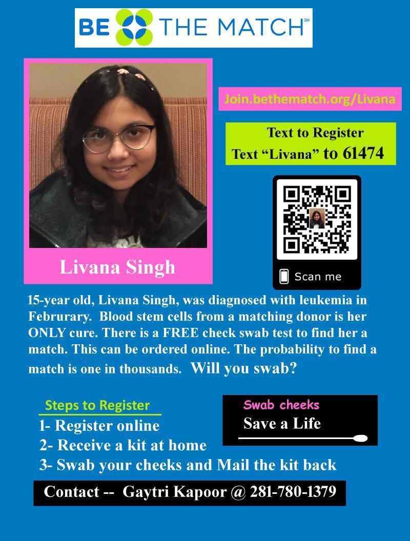 Save Livana